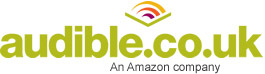 audible uk logo